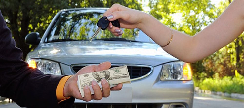 Instructions to Improve Used Car Sales: How to Sell Cars Profitably – 2016  Best Suvs
